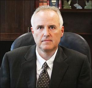 hector-gancedo-lawyer-attorney-litigator-300x289-1