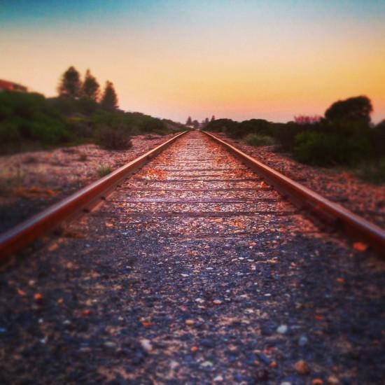 Abogado de Accidente de Trenes en Santa Ana